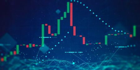 What is the Parabolic SAR? How to Use It for Trading on ExpertOption